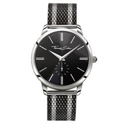 Buy Thomas Sabo Men's Rebel Spirit Watch
