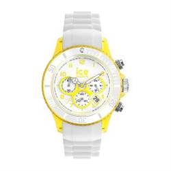 Ice Watch Ice-Chrono Party Margarita Watch SALE