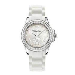 Thomas Sabo Outlet It Girl Watch