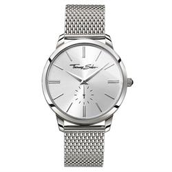 Buy Thomas Sabo Rebel Spirit Watch Stainless Steel