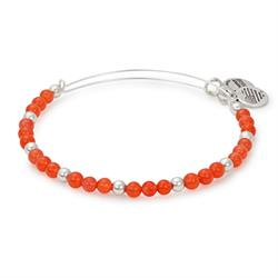 Buy Alex and Ani Rosy 'Colour Classics' Bangle
