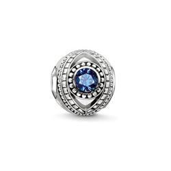 Thomas Sabo Spinel Nazar's Eye Bead