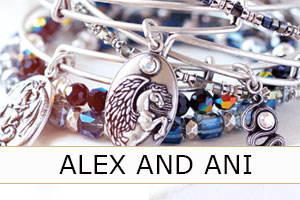 Alex and ani fabulous UK