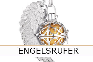 Angel Whisperer, Engelsrufer from fabulous