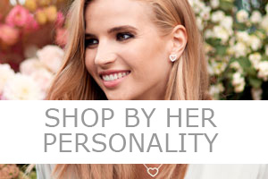 Valentine's Day shop by her personality