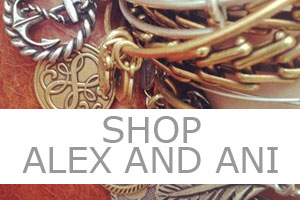 Alex and Ani bangles UK free delivery